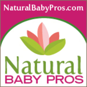 Natural Baby Pros