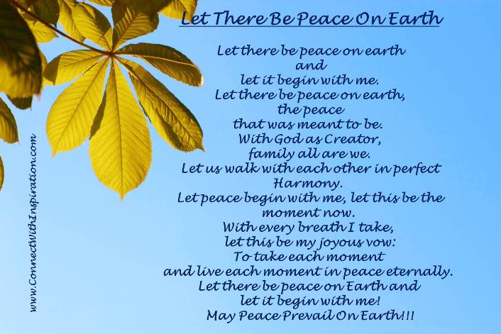 Peace-Prayer-Let-There-Be-Peace-On-Earth-PQ-0118-2012-R