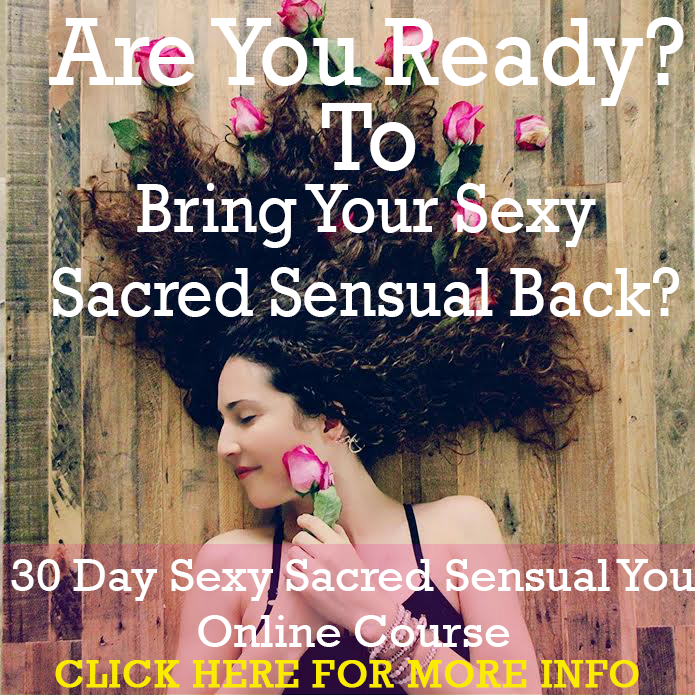 michelle alva meme 47 day sexy sacred sensual you