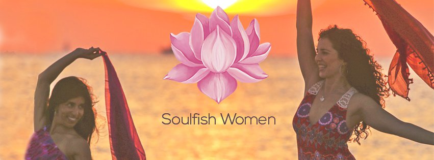 Soulfish-Women-Home-Page-Image