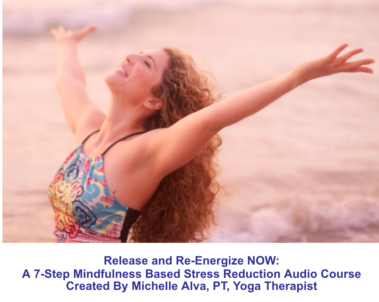release-and-reenergize-online