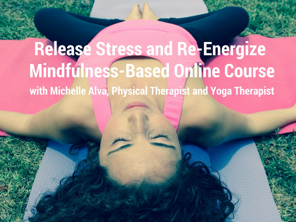 release-stress-and-re-energize-infusionsoft