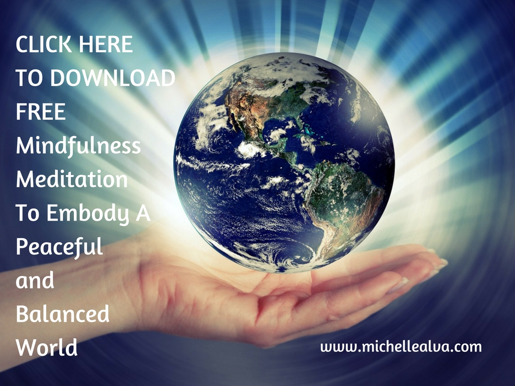 website-meditation-to-embody-a-peaceful-world