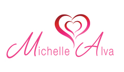 Michelle Alva logo