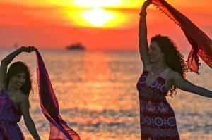 Sensual Fitness Miami
