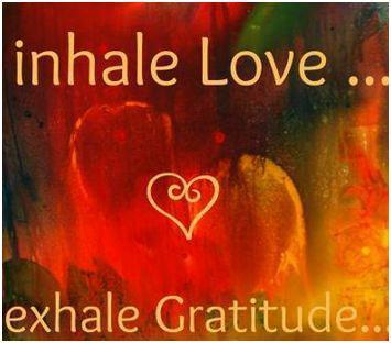 www.michellealva.com Michelle Alva