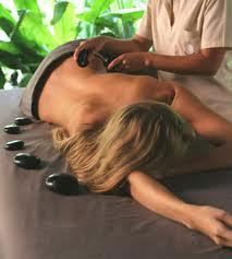 pura-Massage