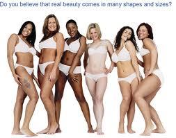 Love Your Body, Heal Your Body Michelle Alva