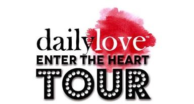 The Daily Love www.michellealva.com