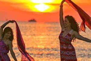 Energy Healing Miami