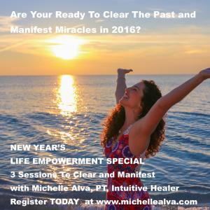 Michelle Alva Yoga Miami
