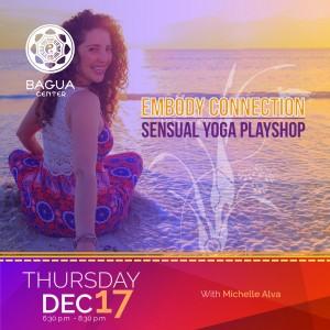 Sensual-Yoga-Playshop-INSTAGRAM (1)