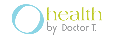 Ohealth by Dr. T