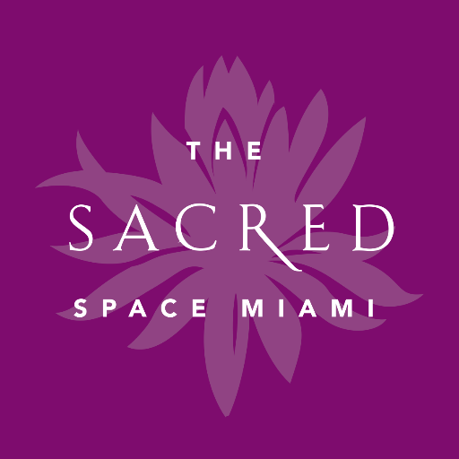 The Sacred Space Miami